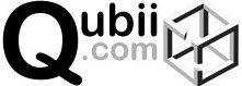 QuBii.com