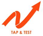 Tap&Test